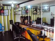A Furnished Salon For Sale | Houses & Apartments For Sale for sale in Greater Accra, Adenta Municipal