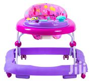 Baby Walker | Children's Gear & Safety for sale in Greater Accra, Airport Residential Area