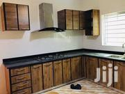 3bedroom for Sale at Lakeside Com8(Botwe) | Houses & Apartments For Sale for sale in Greater Accra, East Legon