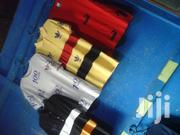 Shirts.... | Clothing for sale in Greater Accra, Achimota