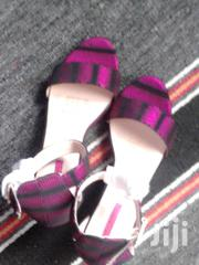 Ladies Heel | Shoes for sale in Greater Accra, Teshie-Nungua Estates