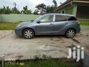 Toyota Matrix 2007 Gray | Cars for sale in Eastern Region, East Akim Municipal