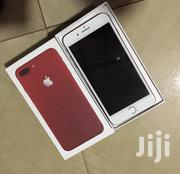 New Apple iPhone 7 Plus 32 GB Red | Mobile Phones for sale in Brong Ahafo, Sunyani Municipal