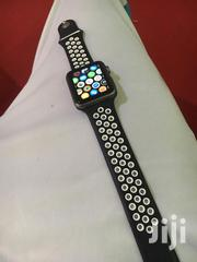 Apple Watch | Accessories for Mobile Phones & Tablets for sale in Greater Accra, Adenta Municipal