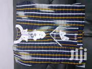 Batakari Gonja Cloth | Clothing for sale in Greater Accra, Accra new Town
