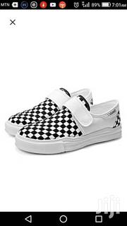 Vans in Stock | Shoes for sale in Greater Accra, Accra Metropolitan
