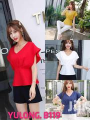 Ladies Classic Tops | Clothing for sale in Greater Accra, Ga East Municipal