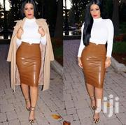 Ladies Leather Skirts | Clothing for sale in Greater Accra, Ga East Municipal