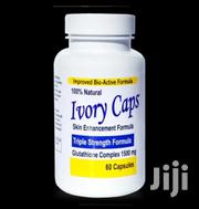 Ivory Capsules | Vitamins & Supplements for sale in Greater Accra, Airport Residential Area