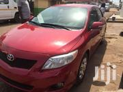 Toyota Corolla 2009 For Sale | Cars for sale in Greater Accra, Adenta Municipal