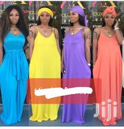 Ladies Long Dresses | Clothing for sale in Greater Accra, Ga East Municipal