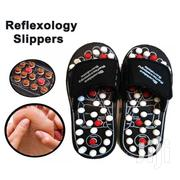 Foot Massager Slippers | Tools & Accessories for sale in Greater Accra, Accra Metropolitan