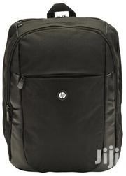 HP H1d24aa Laptop Backpack | Laptops & Computers for sale in Greater Accra, South Shiashie