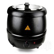 Industry Soup Warmer | Home Appliances for sale in Greater Accra, Tema Metropolitan