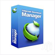 Internet Download Manager (IDM) (1PC License) | Lifetime License | Software for sale in Greater Accra, East Legon