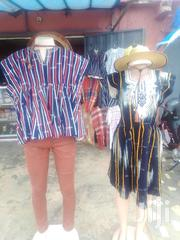 Fugu Ladies Children And Men   Clothing for sale in Brong Ahafo, Sunyani Municipal