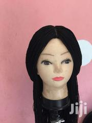 Rasta Twist Wig Cap | Hair Beauty for sale in Greater Accra, Tema Metropolitan