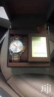 Mk Watches   Watches for sale in Greater Accra, Tema Metropolitan