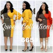 Dresses For All Occasions   Clothing for sale in Greater Accra, Accra Metropolitan