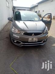 Mitsubishi Space Car For Sale | Cars for sale in Greater Accra, North Kaneshie