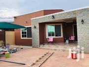 Executive 5 Bedrooms House for Sale at Lakeside | Houses & Apartments For Sale for sale in Greater Accra, East Legon