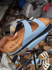 Cheap Slippers For Sale | Shoes for sale in Greater Accra, Accra Metropolitan