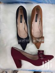 Ladies Office Shoes | Shoes for sale in Greater Accra, Accra Metropolitan