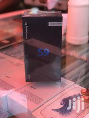 New Samsung Galaxy S9 64 GB | Mobile Phones for sale in Greater Accra, Kokomlemle