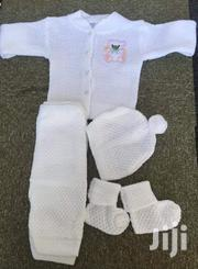 Baby Cardigan | Children's Clothing for sale in Greater Accra, Asylum Down