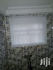 Windows Blinds   Home Accessories for sale in Greater Accra, Adenta Municipal
