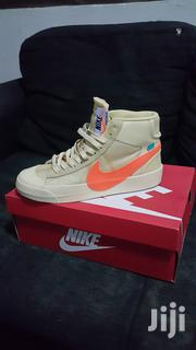 Nike Sweet High From Uk | Shoes for sale in Greater Accra, Tema Metropolitan