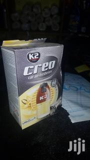 Creo Car Air Freshener | Vehicle Parts & Accessories for sale in Greater Accra, East Legon