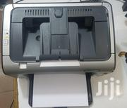 Hp Printer For Sale In A Very Good Condition | Computer Accessories  for sale in Greater Accra, Accra Metropolitan