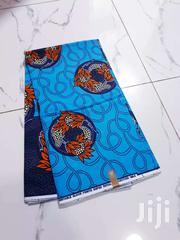 African Fabric | Clothing Accessories for sale in Greater Accra, Adenta Municipal