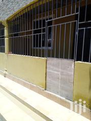 1 Bedroom Apartment ( Chamber And Hall ) | Houses & Apartments For Rent for sale in Greater Accra, Ga South Municipal