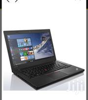 New Laptop Lenovo ThinkPad E570 8GB Intel Core i7 HDD 1T | Laptops & Computers for sale in Greater Accra, Ga South Municipal