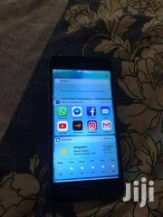 iPhone 6s | Mobile Phones for sale in Ashanti, Mampong Municipal