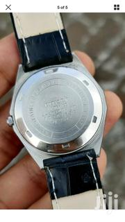 Vintage Citizen Automatic/Engine Watch   Watches for sale in Greater Accra, Achimota
