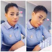 Customer Service Personnel or Administrative Assistant | Customer Service CVs for sale in Greater Accra, Tema Metropolitan