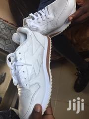 Reebok Classics | Shoes for sale in Greater Accra, Tema Metropolitan