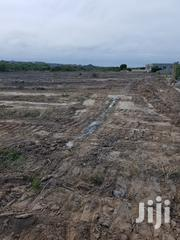 Sole Lagoon Road, PRAMPRAM: 4.24 Acres Roadside Development Site | Land & Plots For Sale for sale in Greater Accra, Accra Metropolitan