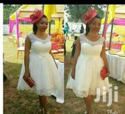 Wedding Reception Dresses | Clothing for sale in Greater Accra, Accra Metropolitan