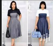 Formal Dresses | Clothing for sale in Greater Accra, Accra Metropolitan