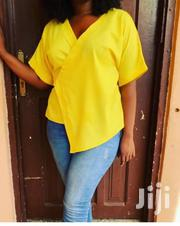 Nice Top Available At Nafreddies Closet | Clothing Accessories for sale in Greater Accra, Accra new Town