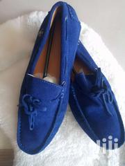 Italian Tod's Men's Loafer-blue | Shoes for sale in Greater Accra, Ga West Municipal