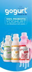 100% Probiotic Gogur | Manufacturing Services for sale in Ga West Municipal, Greater Accra, Ghana