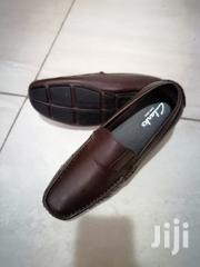 Clark's Loafers | Shoes for sale in Greater Accra, East Legon