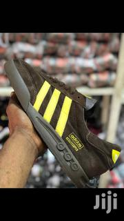 Adidas KEGLERSUPER | Shoes for sale in Greater Accra, North Kaneshie