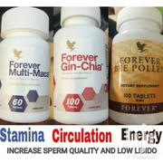 Forever 3 In 1 | Sexual Wellness for sale in Greater Accra, Tema Metropolitan
