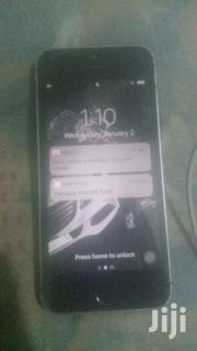 iPhone 5s | Mobile Phones for sale in Ashanti, Kwabre